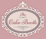 Contact Louise at The Cake Booth now to get a quote