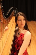 Contact Amy at Amy Turk - Harpist now to get a quote
