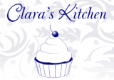 Contact Claire at Clara's Kitchen now to get a quote