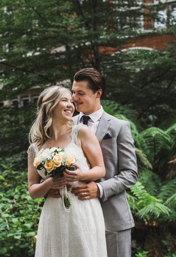 - Boz Green Wedding Photography