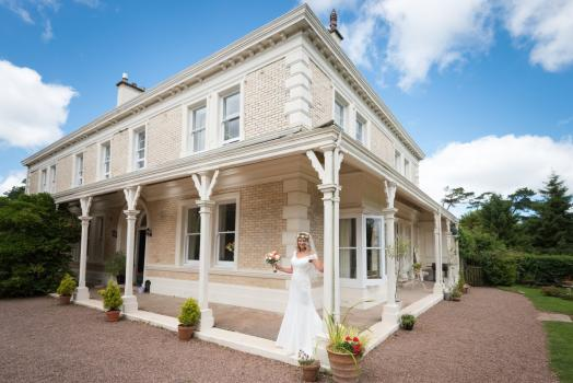 - Beaconside Country House