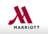 Contact Kate at Bristol Marriott Royal Hotel now to get a quote