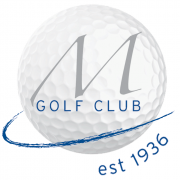 Contact Tessa at Maylands Golf Club now to get a quote
