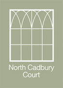 Contact Georgia at North Cadbury Court now to get a quote