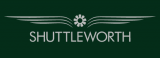 Contact Shuttleworth at Shuttleworth now to get a quote
