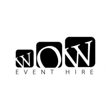 Wedding Decorations, Styling and Ideas - Wow Event Hire