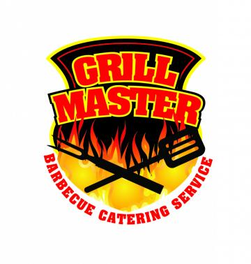Wedding Caterers - BARBECUE GRILL MASTER