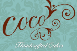Contact Jane at Coco Cakes now to get a quote