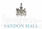 Contact Beckie at Sandon Hall now to get a quote