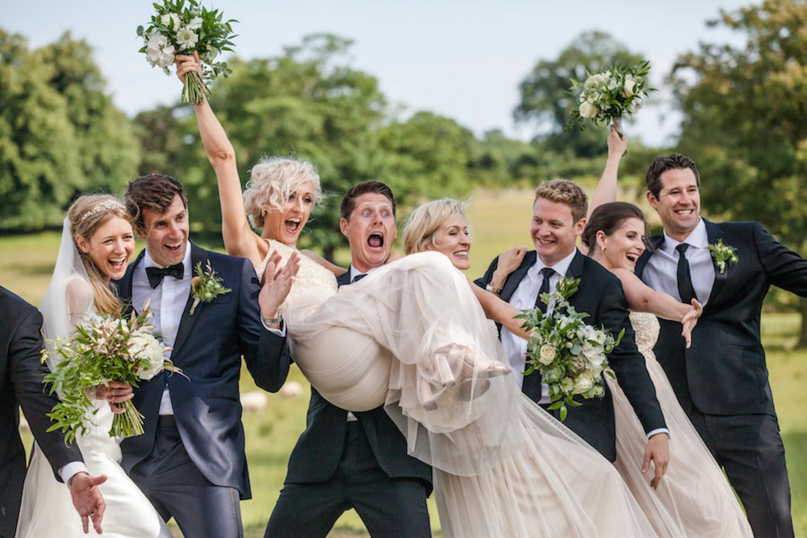 finding a wedding planner Wedding Decor Ideas