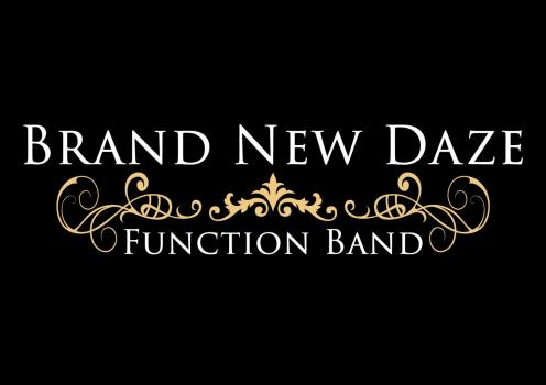 Music & Entertainment - Brand New Daze