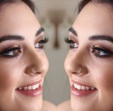 Contact Luvena at Beauty By Luvena  now to get a quote
