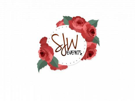 Wedding Planners - SJW Events