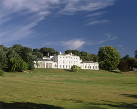 - Kenwood House