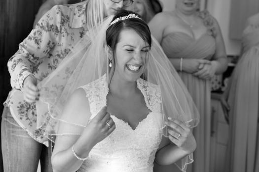 Find a Wedding Photographer - Rosalind White Photography