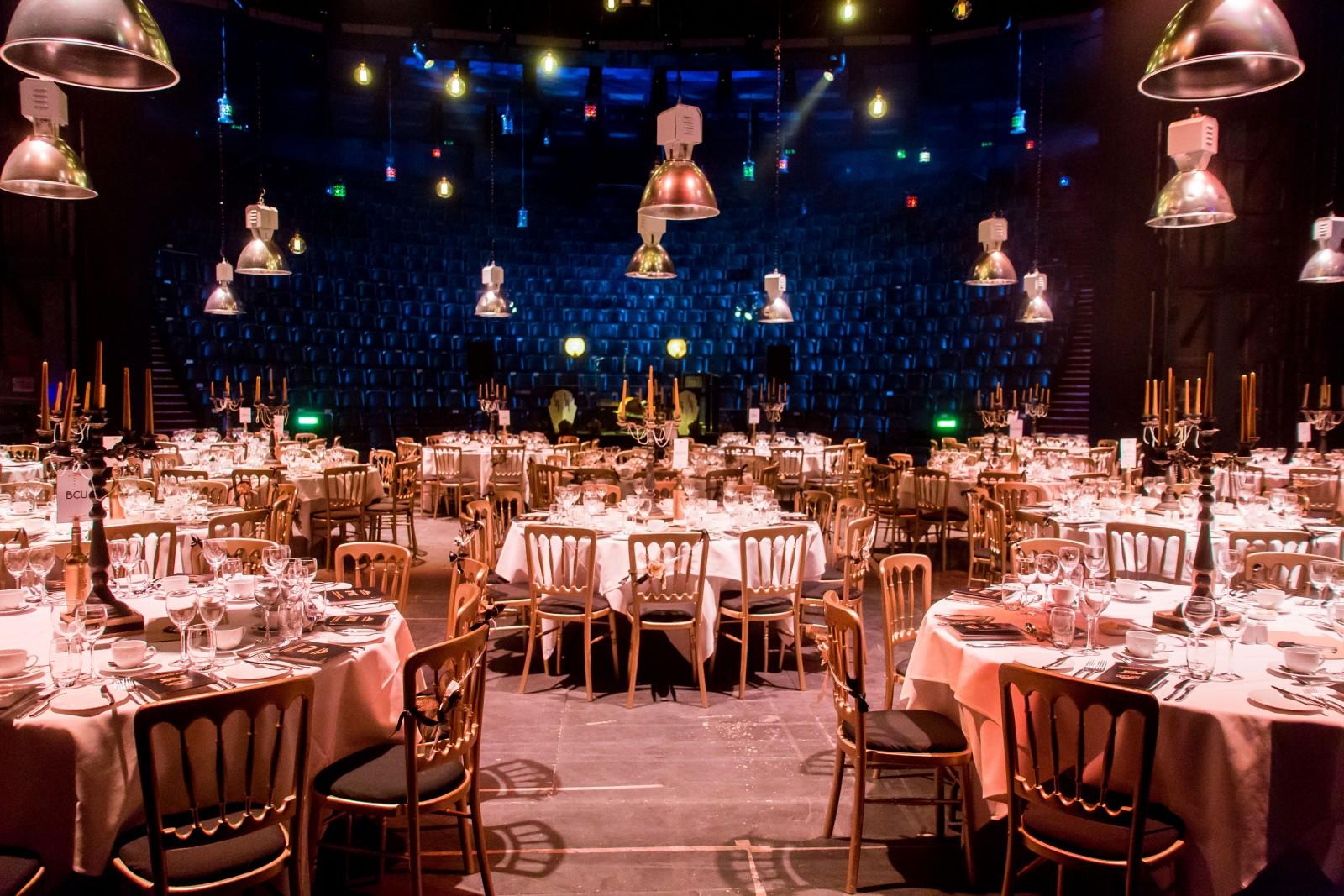 venues Large asian wedding