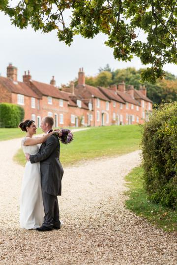 Exclusive Hire Wedding Venues - Master Builder's Hotel