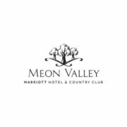 Contact Vicki at Meon Valley Marriott Hotel & Country Club now to get a quote