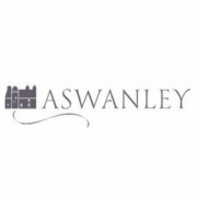 Contact Lauren at Aswanley now to get a quote