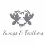 Contact Emma-Louise at Swags & Feathers now to get a quote