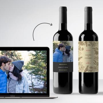Caterers - My Uniq Wines