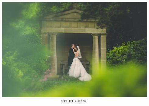 Find a Wedding Photographer - Studio Enso