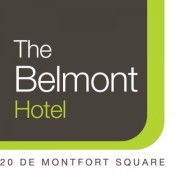 Contact Caroline at The Belmont Hotel now to get a quote