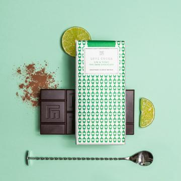 Favours - Love Cocoa Ltd