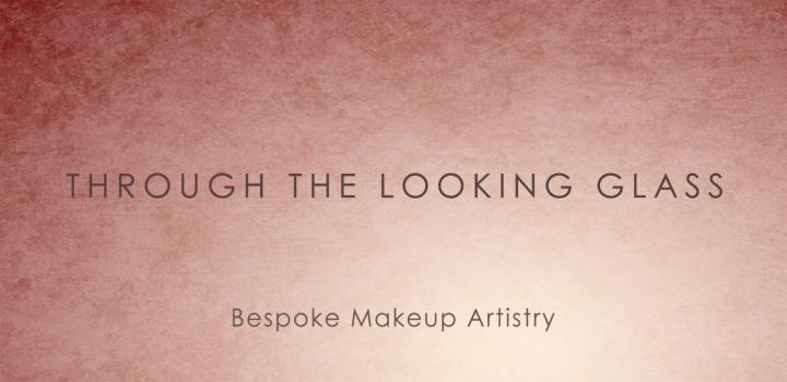 - Through the Looking Glass Makeup