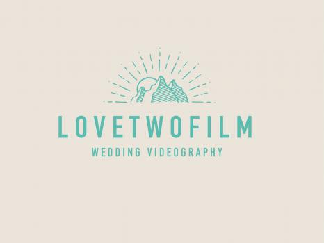Videographers Near Me - Love Two Film