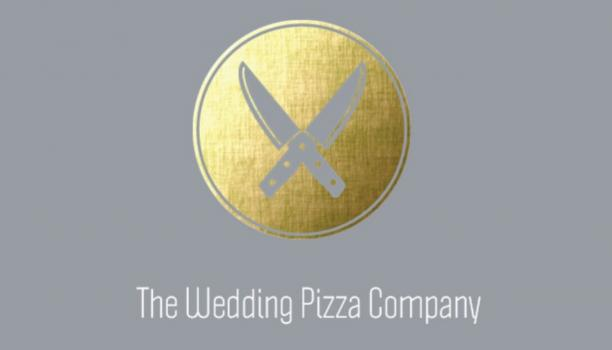 Wedding Caterers - The Wedding Pizza Company