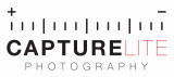 Contact Dev at Capturelite Photography now to get a quote