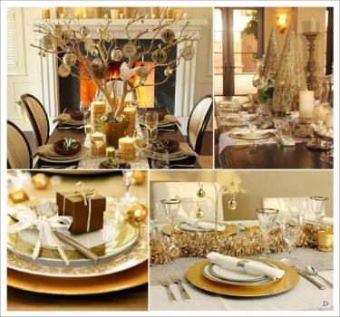 Wedding Decorations, Styling and Ideas - OYM LTD