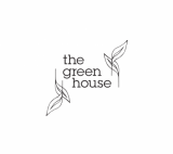Contact Sophie at The Green House Hotel now to get a quote