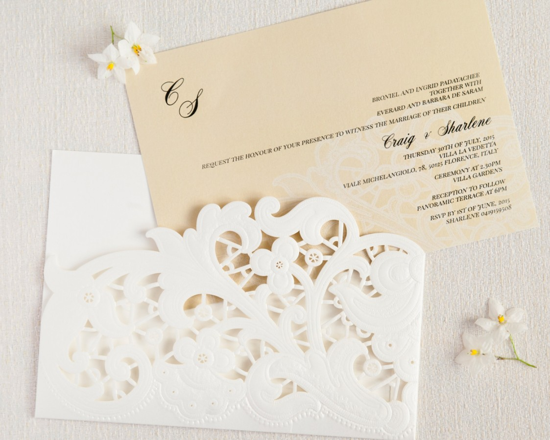 real wedding, destination wedding, italian wedding