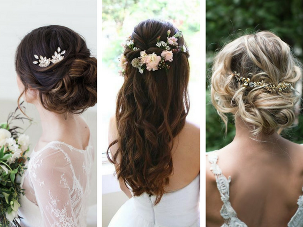 wedding inspiration, wedding ideas, wedding hairstyles, wedding hair, secret spa, secret spa hair