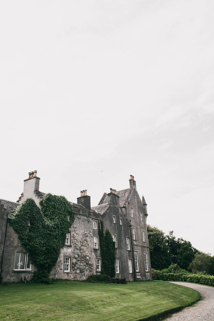 wedding inspiration, scottish venue, scotland wedding, countryside wedding shoot,
