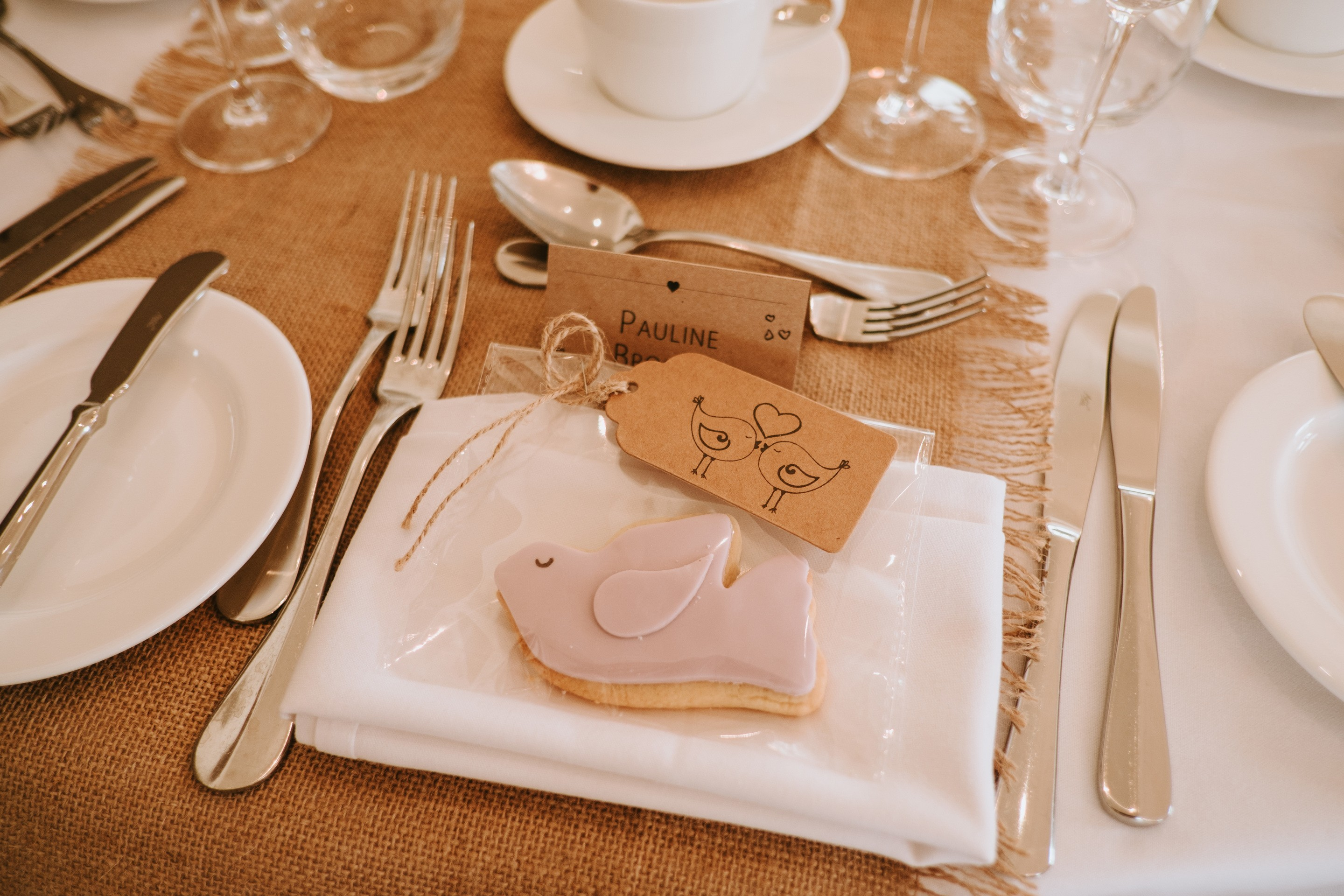 wedding favours, wedding planning, wedding ideas