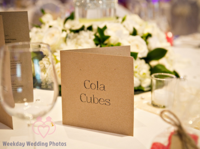 wedding table names, wedding table ideas, wedding table name inspiration