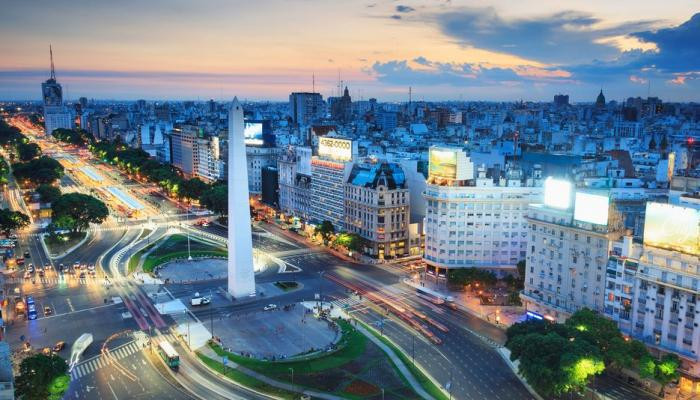 argentina, honeymoon south america, honeymoon destinations 2019