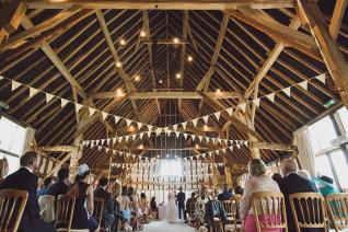 Wedding Barns Near Me.Wedding Venues Near Me Weddingplanner Co Uk