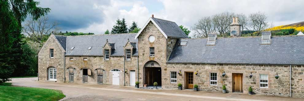wedding venues in scotland, aswanley, scottish wedding venues,