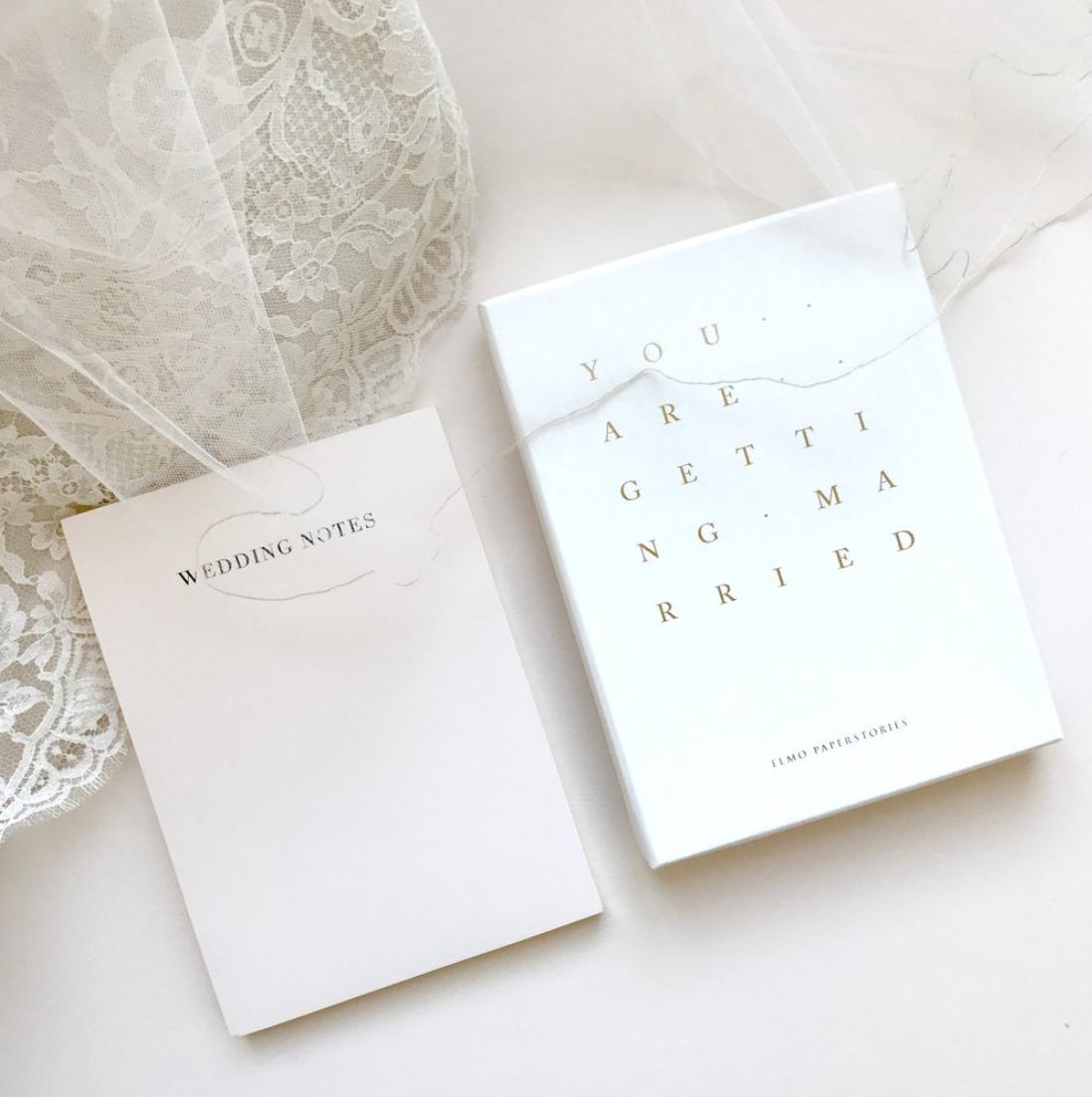 Top 10 Reasons To Hire A Wedding Planner - WeddingPlanner.co.uk