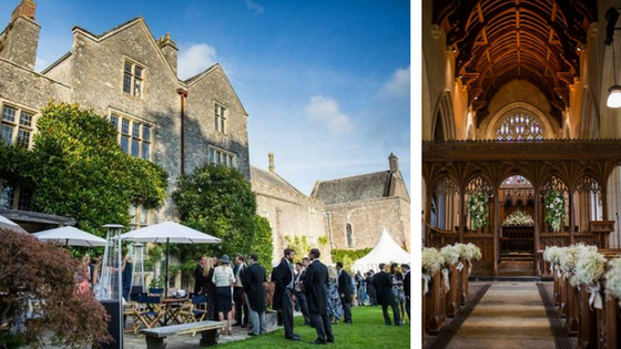 Dartington Hall, Wedding Venues, Wedding Planner, West Country Wedding Venues