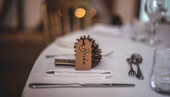 Wedding Stationery - What you need to think ab...