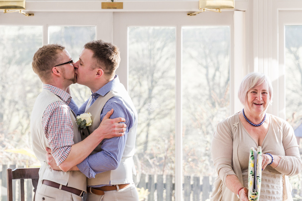 country house wedding, wedding inspo, wedding prep, lgbtq wedding, lgbtq grooms, wedding 2019, bride to be 2019, bride to be 2020