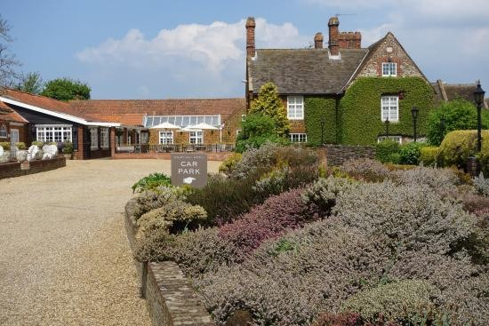 caley hall hotel, uk coastal wedding venues, beach wedding venues, wedding venues, wedding venues near me