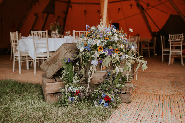 festival tipi weddingfestival tipi weddingfestival tipi weddingfestival tipi weddingfestival tipi weddingfestival tipi weddingfestival tipi wedding