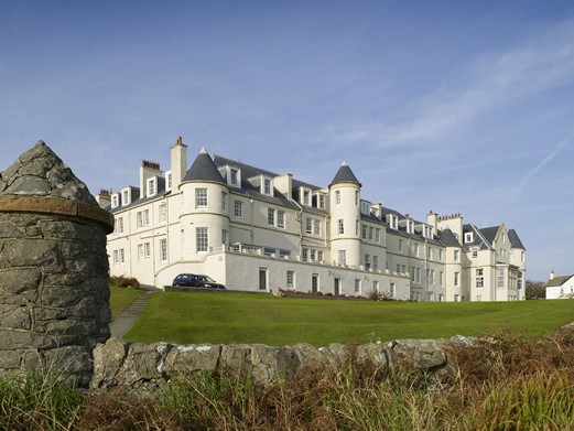 portpatrick hotel, wedding venues in scotland, scottish wedding venues, wedding venues near me