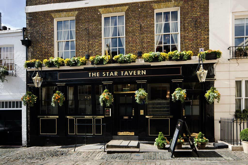 the star tavern, intimate wedding venues, small wedding venues, small wedding venues london, london wedding venues, intimate london wedding venues